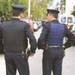 Αγρίνιο: Τέσσερις κινέζοι στην τσιμπίδα των αστυνομικών
