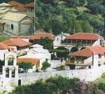 Eως τις 20 Μαρτίου το Ιερό Λέιψανο του Αγίου Γεωργίου του Τροπαιοφόρου