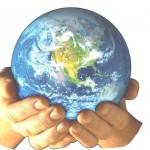 Στη Νάυπακτο παιδευτικοί διάλογοι για το περιβάλλον