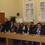 ΠΑΝΔΗΜΟΤΙΚΗ ΠΡΩΤΟΒΟΥΛΙΑ:Μεγαλύτερο το μέγεθος των οφειλών του δήμου Αγρινίου