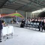 Μία ακόμη επιτυχημένη εκδήλωση της Αερολέσχης Ι.Π.Μεσολογγίου
