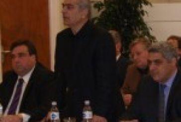 Θυελλώδης η συνεδρίαση του δημοτικού συμβουλίου Αγρινίου