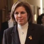 Τι είπε η υφυπουργός για τις Λυκειακές τάξεις Παλαίρου και Φυτειών