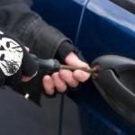 Σύλληψη δύο ημεδαπών για κλοπή στο Αγρίνιο