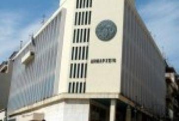 Ο προϋπολογισμός στο δημοτικό συμβούλιο Αγρινίου την Τετάρτη