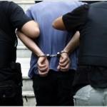 Μεγάλη αστυνομική επιχείρηση και στο Αγρίνιο