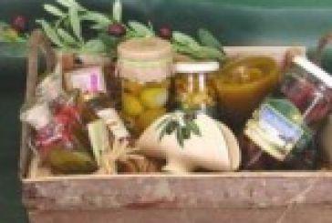 Συνάντηση τη Δευτέρα στο Μεσολόγγι για το «καλάθι αγροτικών προϊόντων»