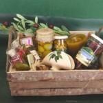 """Συνάντηση τη Δευτέρα στο Μεσολόγγι για το """"καλάθι αγροτικών προϊόντων"""""""