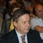 Υπηρεσίες στο Αγρίνιο επισκέφθηκε ο αντιπεριφερειάρχης