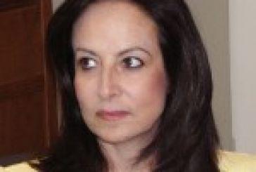 Το Πανεπιστήμιο του Αγρινίου και ο επερχόμενος «Καλλικράτης» στα ΑΕΙ