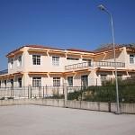 """Συμβούλιο στο δήμο Ακτίου-Βόνιτσας για το σχολικο """"καλλικράτη"""""""
