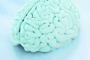 "Hμερίδα με θέμα ""εγκέφαλος και εξαρτήσεις"" το Σάββατο 2 Απριλίου"