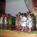 Παιδικές θεατρικές συναντήσεις υπο την αιγίδα του δήμου Μεσολογγίου