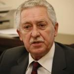 Προσυνεδριακές διαδικασίες στη Δημοκρατική Αριστερά Αγρινίου