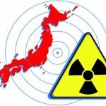 Ιαπωνία:   Μαρτυρία από έναν Αγρινιώτη που έζησε από κοντά την καταστροφή