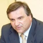 """Για τη """"δικαιοσύνη ως προϋπόθεση εξόδου από την κρίση"""" θα μιλήσει ο Χ.Καστανίδης"""