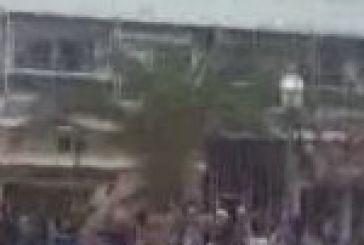 """Με επιτυχία διεξήχθη ο ο 4ος Ημιμαραθώνιος  """"Μιχάλης Κούσης""""( βίντεο)"""