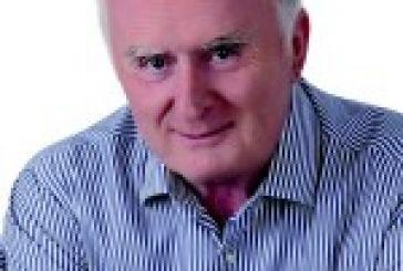 Π.Μοσχολιός: «Ο προϋπολογισμός θα φέρει νοικοκύρεμα, ανάπτυξη, κοινωνική πολιτική»