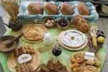 Απο Αιτωλοακαρνανία ξεκινά ο διάλογος για το «καλάθι αγροτικών προϊόντων»