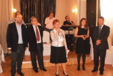 """EEΣ Αγρινίου:"""" Να μετατρέψουμε τον εθελοντισμό σε στάση ζωής"""""""