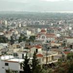 Ξεκινά στο Αγρίνιο εκστρατεία ενημέρωσης για την απογραφή (10-24 Μαΐου )