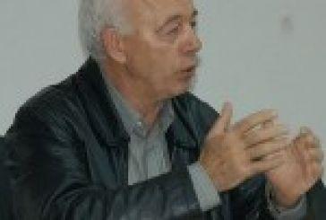 Γ.Πρεβεζιάνος:Η βούληση του νομοθέτη και η απόφαση της δημοτικής αρχής  Αμφιλοχίας