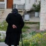 Εξαπάτηση ηλικιωμένης στην Αμφιλοχία