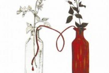Αιμοδοσία την Παρασκευή στο Παπαστράτειο Μέγαρο Αγρινίου