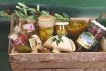 Συνάντηση στο Μεσολόγγι για το «καλάθι αγροτικών προϊόντων»