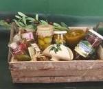 """Συνάντηση στο Μεσολόγγι για το """"καλάθι αγροτικών προϊόντων"""""""