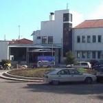 Σε κινητοποιήσεις κατεβαίνει και το Σωματείο Εργαζομένων του Νοσοκομείου Αγρινίου