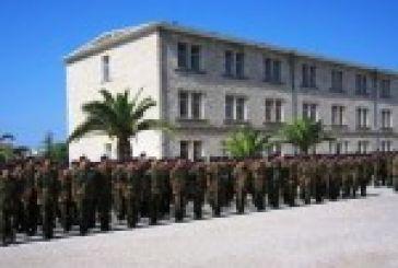 Ψήφισμα από το Περιφερειακό για το στρατόπεδο του Μεσολογγίου