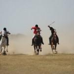 Oι ιπποδρομίες της Πρωτομαγιάς την προσεχή Κυριακή στο Ευηνοχώρι Μεσολογγίου