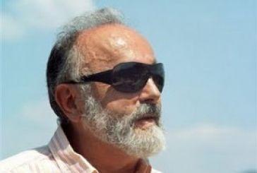Π.Κουρουμπλή ς: Καυστικός για τους «ηγετίσκους» του Μεσολογγίου