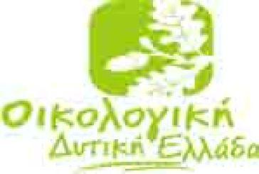 Η «Οικολογική Δυτική Ελλάδα¨κατά Π.Σαμαρά για το ξενοδοχείο στη Βελά