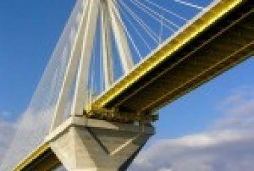 Γέφυρα ή ferry; Ιδού η απορία τον καιρό της κρίσης