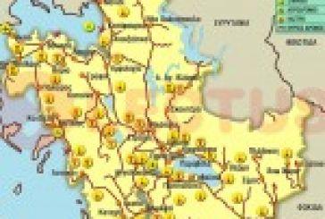 Σύλλογος Αιτωλοακαρνάνων και στο διευρυμένο δήμο Αναργύρων – Καματερού