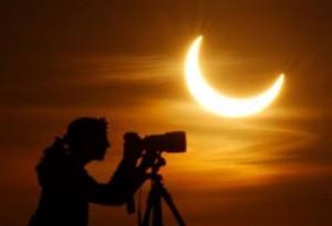 Εκλογές στην Αστρονομική και Αστροφυσική Εταιρεία Δυτικής Ελλάδος