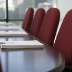 H πρώτη συνάντηση προέδρων δημοτικών κοινοτήτων στην Αθήνα