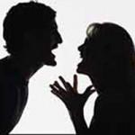40 διαζύγια ήδη στην περιοχή μας το 2011