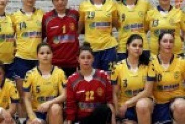 Παναιτωλικός Handball: Ένα βήμα πριν την Ευρώπη!