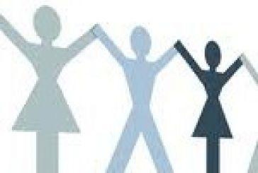 Συνάντηση τη Μ.Τρίτη για τα θέματα των προνοιακών ιδρυμάτων