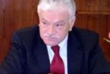 Συζητήσεις προκαλούν τα λεγόμενα Κατσούλη για τον Θ.Σώκο