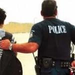 Αγρίνιο: 5 ρομά έκλεψαν φαρμακείο, επιτέθηκαν και στην υπάλληλο