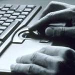 To agrinionews ζητά την κατανόηση σας για το τεχνικό πρόβλημα