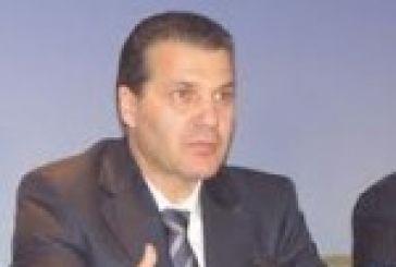 Επιστρέφει τα πυρά στο ΤΕΕ ο πρόεδρος της ΕΑΣ