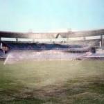 Ψάχνει γήπεδο ο Εθνικός για τον αγώνα με Παναιτωλικό, ακατάλληλο το Ελληνικό