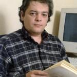 Έφυγε ο Αγρινιώτης ποιητής Γιάννης Καραμητσό πουλος