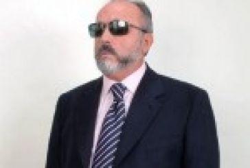 Ο Π.Κουρουμπλής προτείνει ημερίδα με θέμα «Νέα Φτώχεια & καθιέρωση ενός ελαχίστου εγγυημένου εισοδήματος»