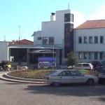 Κινητοποιήσεις σήμερα των εργαζομένων στο Γενικό Νοσοκομείο Αγρινίου